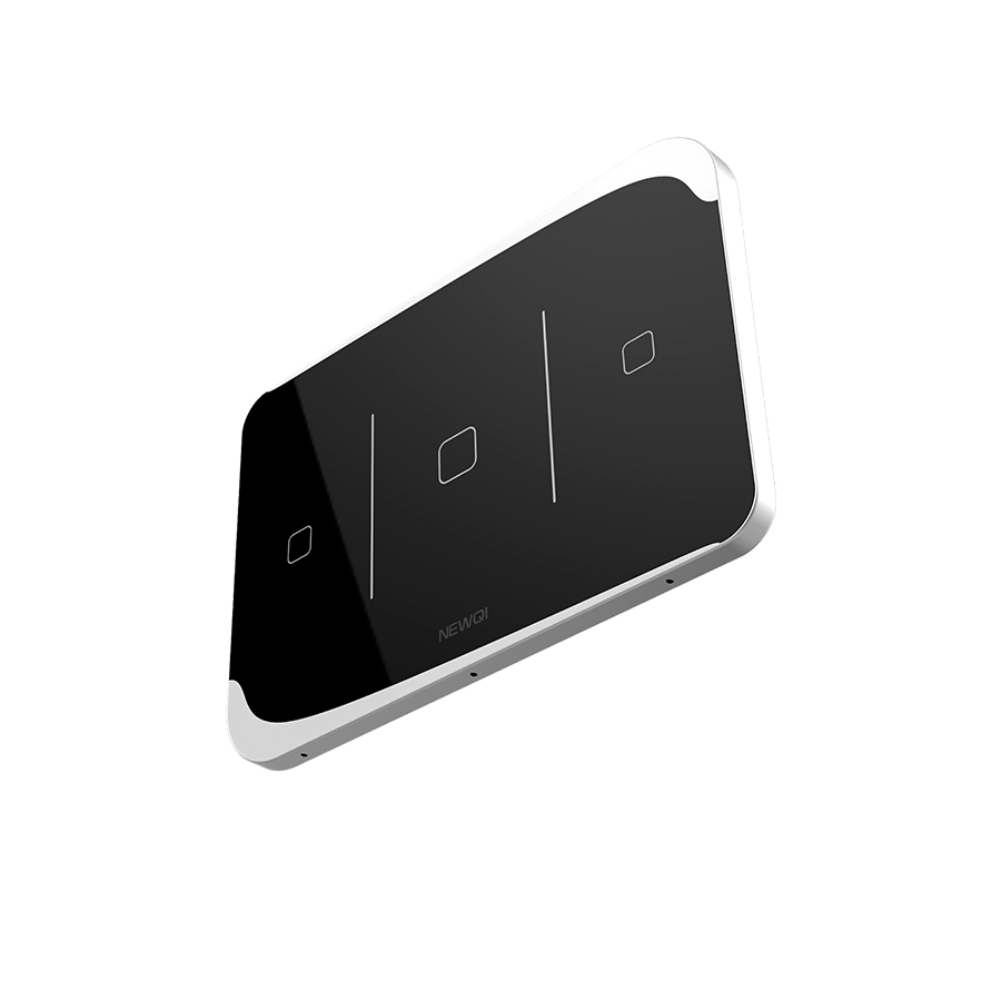 Wireless Battery Charger 4 In 1 Wireless Charger Multiple Qi Mobile Phone Rechargeable Wireless Car Battery Charger Buy Multiple Mobile Phone Battery Charger Qi Wireless