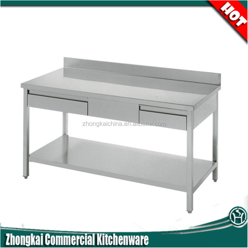 furniture kitchen black dining table small kitchen pictures commercial kitchen furniture danutabois