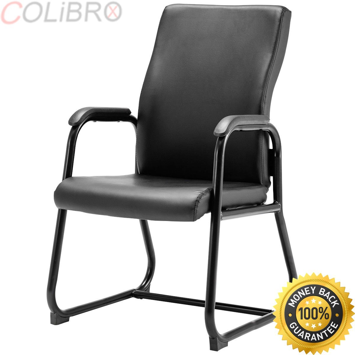 Cheap Office Guest Chairs Leather Find Office Guest Chairs Leather Deals On Line At Alibaba Com