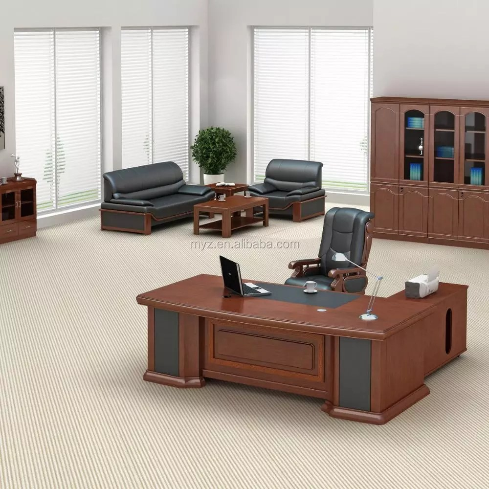 Classic Table Office Classic Office Desk Executive Ceo Table Front Desk New Style Buy Classic Office Desk Ceo Table Office Desk Product On Alibaba