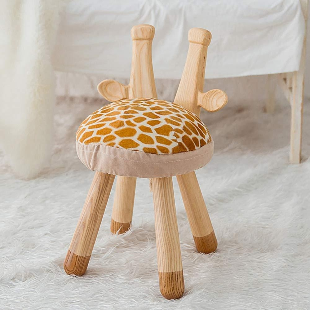 Ottomane Sessel Living Room Furniture Sets Wooden Animal Stools Ottoman Stool Baby Chair And Ottoman Sessel Velvet Ottoman Footrest Dropshipping Buy Living Room
