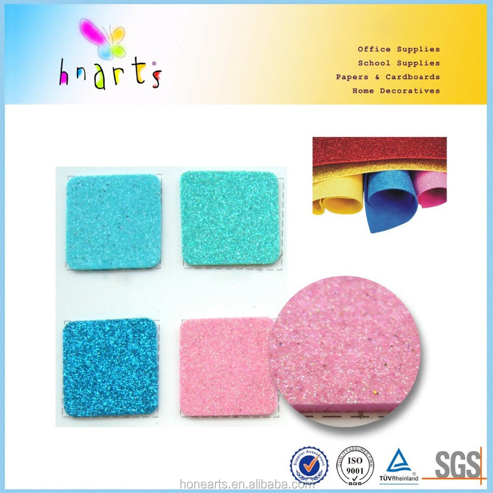 Plastic mirror sheets for crafts - Plastic Mirror Sheets For Crafts Plastic Mirror Sheets For Crafts Plastic Mirror Sheets For Crafts