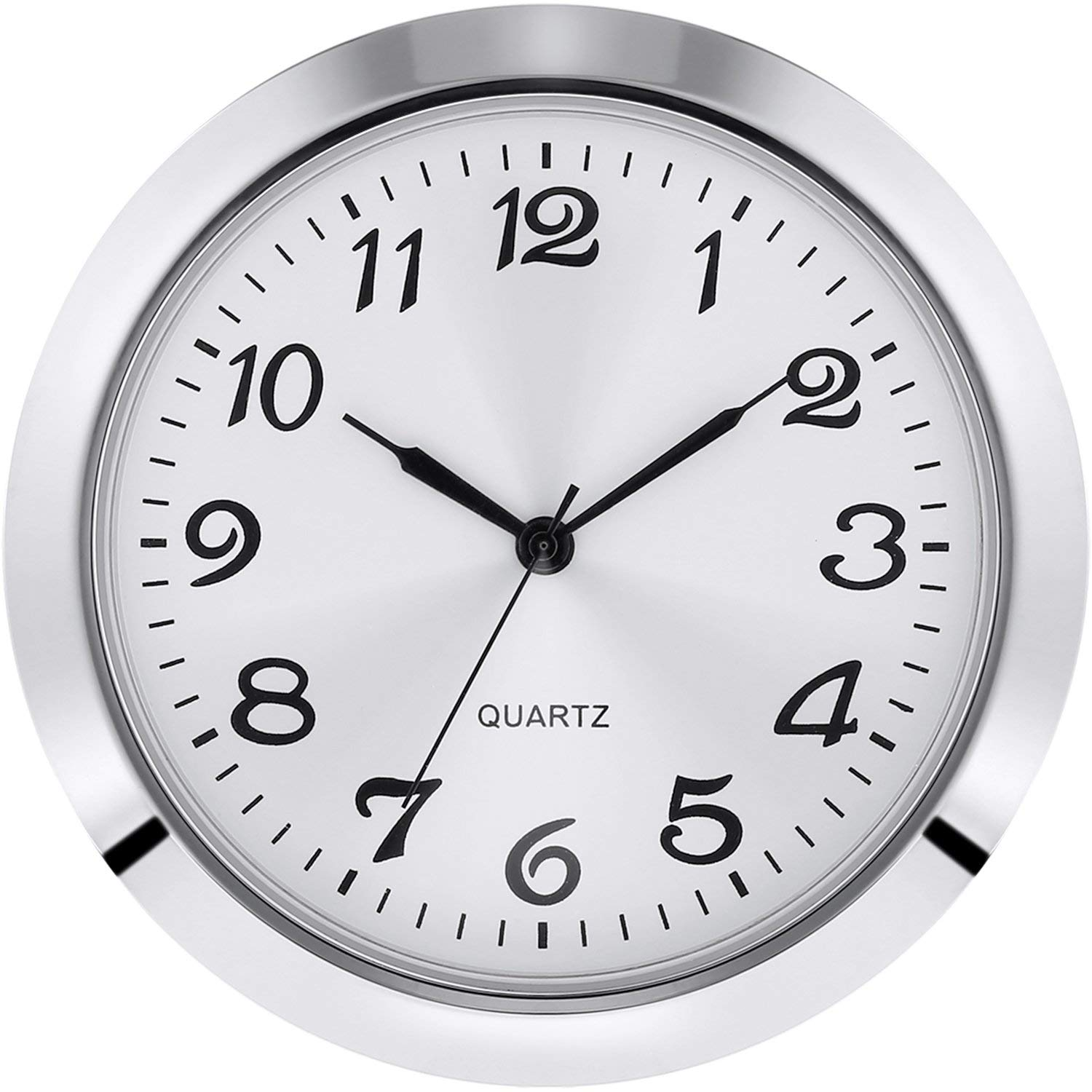 Oval Clock Face Cheap Oval Clock Insert Find Oval Clock Insert Deals On Line At