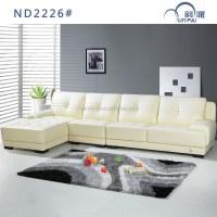 Latest Sofa Design Sofa Design 12 Absolute Latest ...