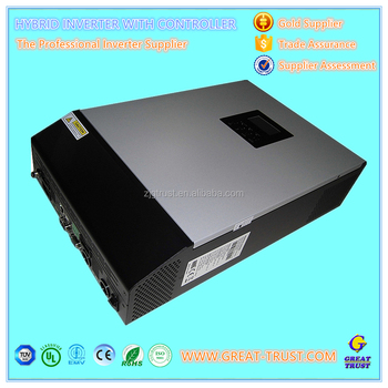 Inverter Circuit Diagram 1000w Pdf - Buy Inverter,Solar Power Inverter