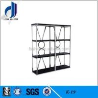 Modern Design Dust Proof Storage Cabinet Steel Cupboards ...