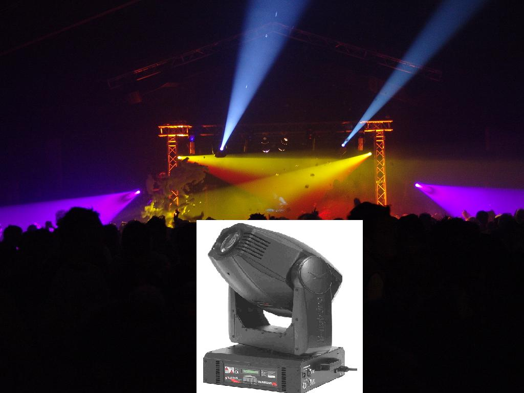 Jb Lighting Varyscan P6 Jb Moving Head 575 Hmi Buy Moving Head Product On Alibaba