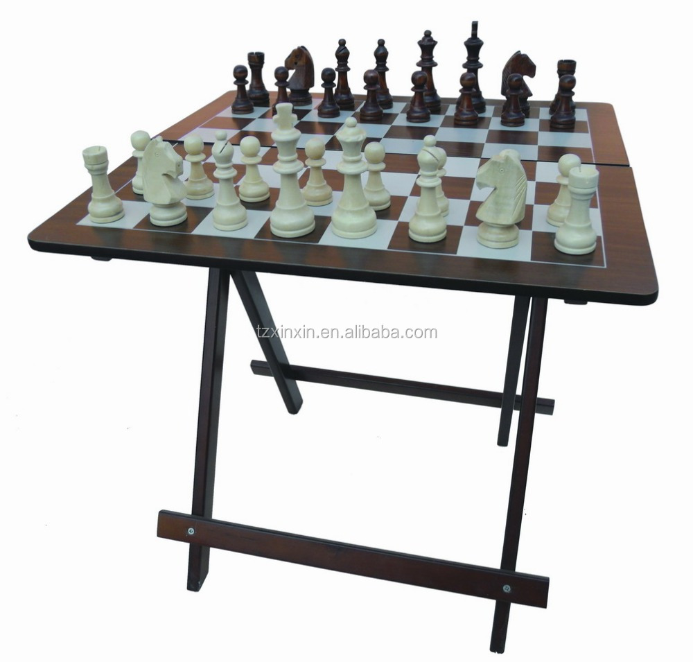 Chess Table Wooden Chess Table Folding Chess Table Cheap Chess Table For Kids Buy Wooden Chess Table Folding Chess Table Cheap Chess Table For Kids Product On