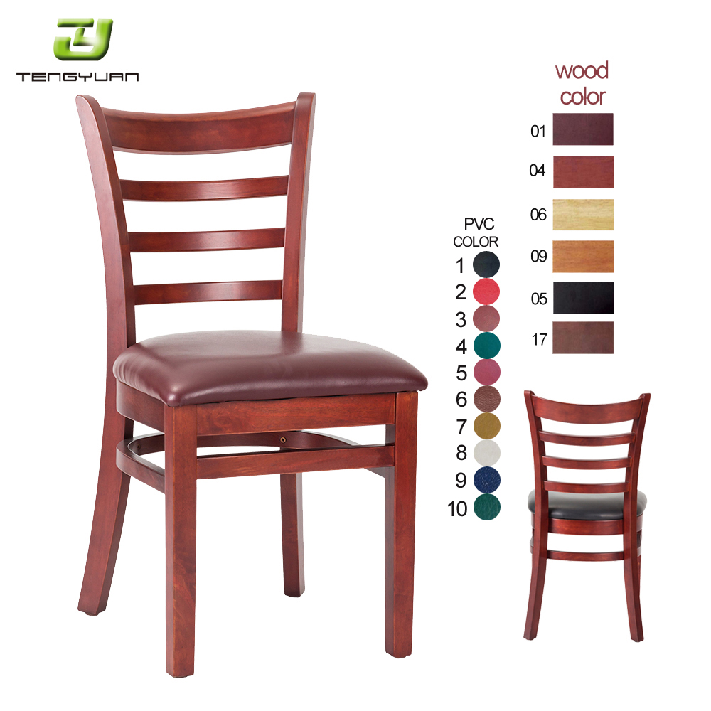 Durable And Trendy Unfinished Wood Chair Parts Alibaba Com