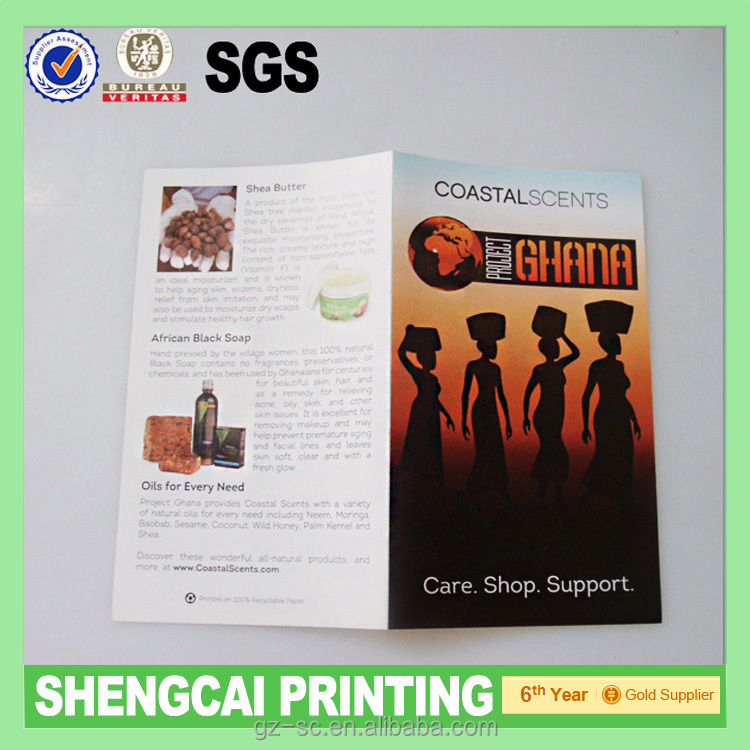 List Manufacturers of Accordion Fold Brochure Printing, Buy - accordion fold brochure