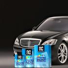Car Repair Acrylic Lacquer Car Auto Paint