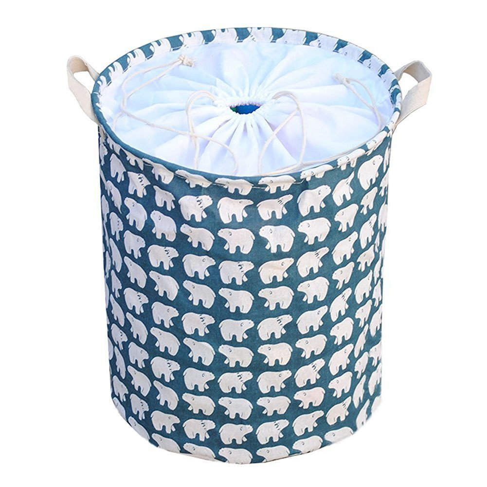 Cute Laundry Hamper Cheap Kid Laundry Basket Find Kid Laundry Basket Deals On Line At
