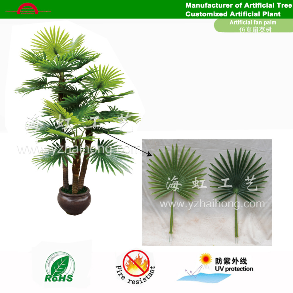 Artificial Areca Palm Tree Potted Plants Artificial Chrysalidocarpus Lutescens Bonsai Synthetic Indoor Coconut Tree Buy Artificial Chrysalidocarpus List Manufacturers Of Bonsai Artificial Trees Buy Bonsai