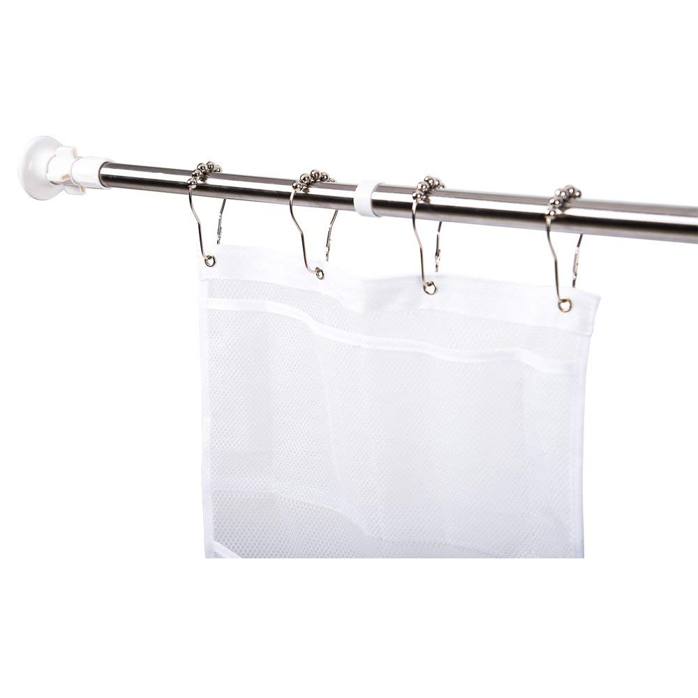 Heavy Duty Tension Shower Curtain Rod Cheap Tension Rod Heavy Duty Find Tension Rod Heavy Duty Deals On