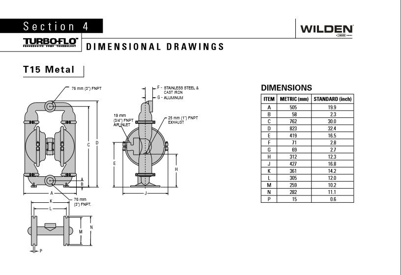 diaphragm pump wiring diagram