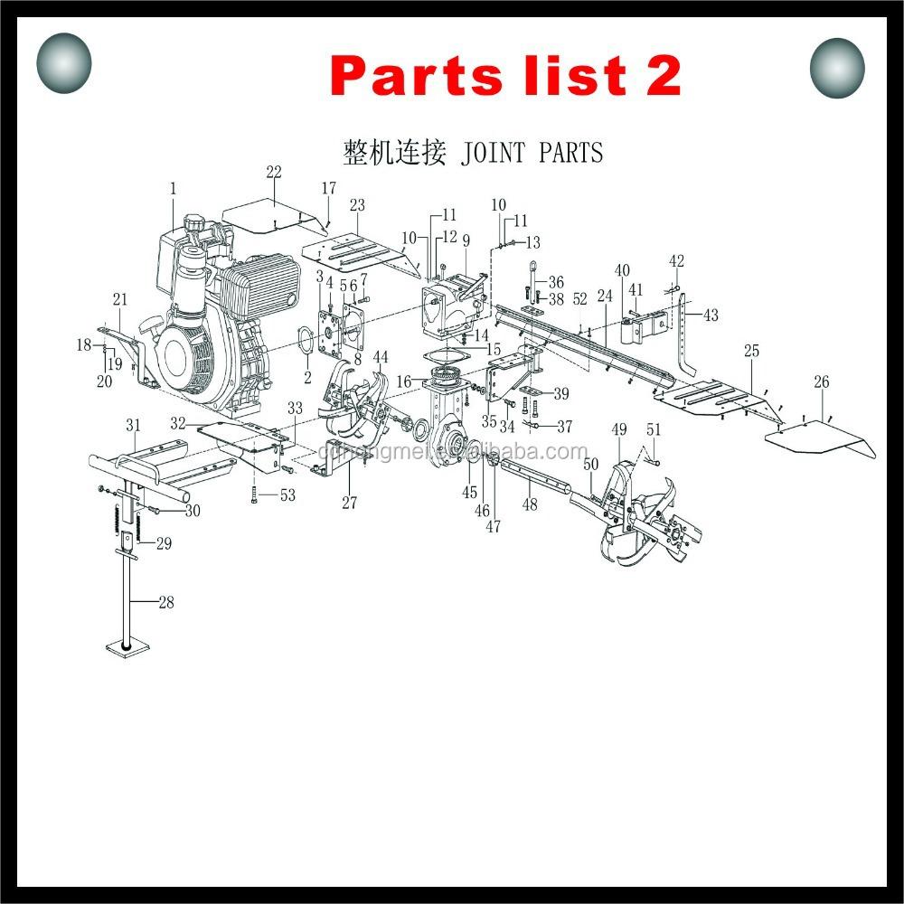yanmar ym 186d wiring diagrams