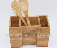 List Manufacturers of Kitchen Utensil Holder, Buy Kitchen ...