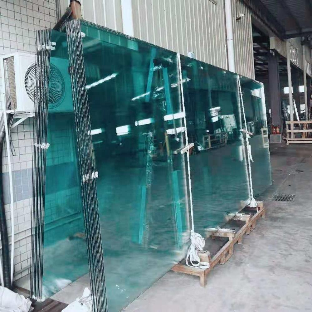 Glass Factory Manufacturer Factory Supplier Building 9mm Clear Tempered Glass Buy 9mm Clear Tempered Glass 10mm Tempered Glass 12mm Tempered Glass Product On Alibaba
