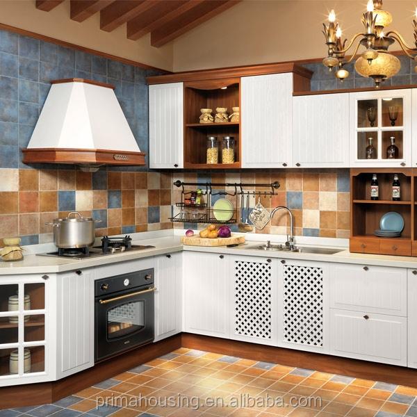 kitchen cabinets sale nj image cheap kitchen cabinets furniture jersey cheap furniture nj modern kitchen cabinets nj