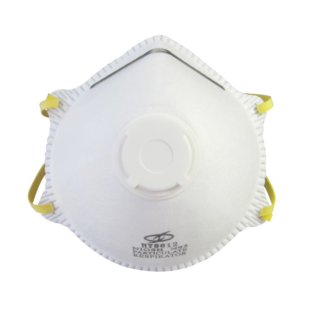 Respiratory Mask Hy8810 N95 Mask Respiratory Protection Disposable Mask Buy N95 Dust Mask Niosh N95 Particulate Respirator Odor Eliminating Mask Product On
