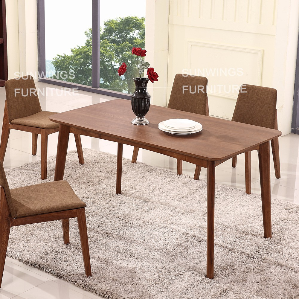 10 Seater Kitchen Table Victorian Furniture Wood 10 Seater Dining Table On Sale Buy 10 Seater Dining Table Victorian Furniture Wood Table Product On Alibaba