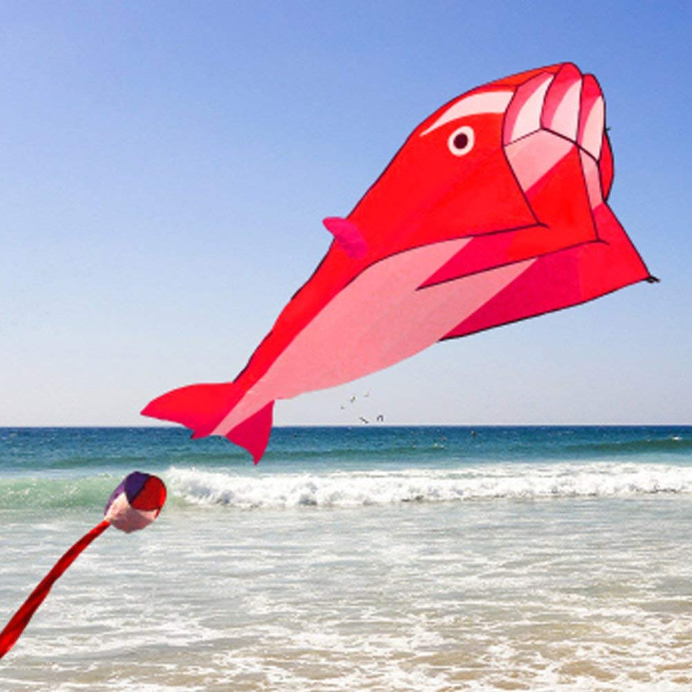 Sport Flying Cheap Kite Flying Sport Find Kite Flying Sport Deals On Line At