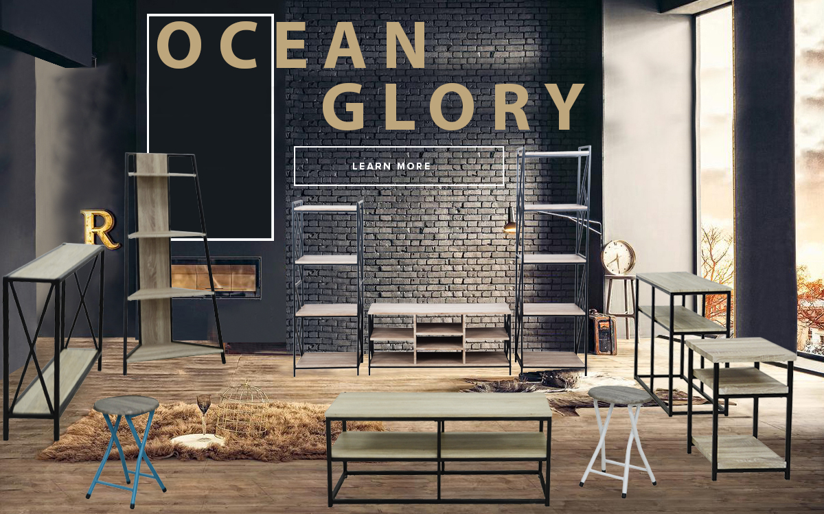 Couchtisch New Glory Ocean Glory Zhangzhou Daily Necessities Co Ltd Bunk Beds