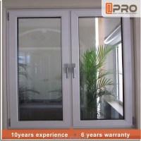 Modern Window Frames Designs