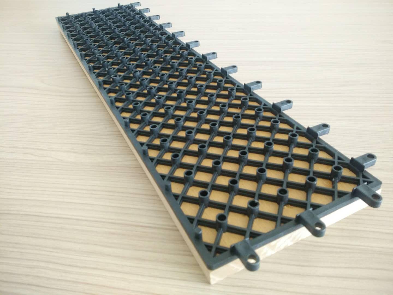 Piastrelle esterno incastro piastrelle in pvc guida completa per