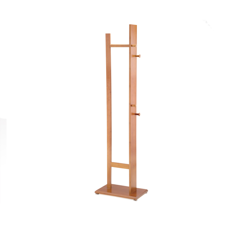 Cloth Hanger Stand Bamboo Cloth Hanger With Stand Buy Cloth Hanger Cloth Stand Bamboo Cloth Hanger With Stand Product On Alibaba