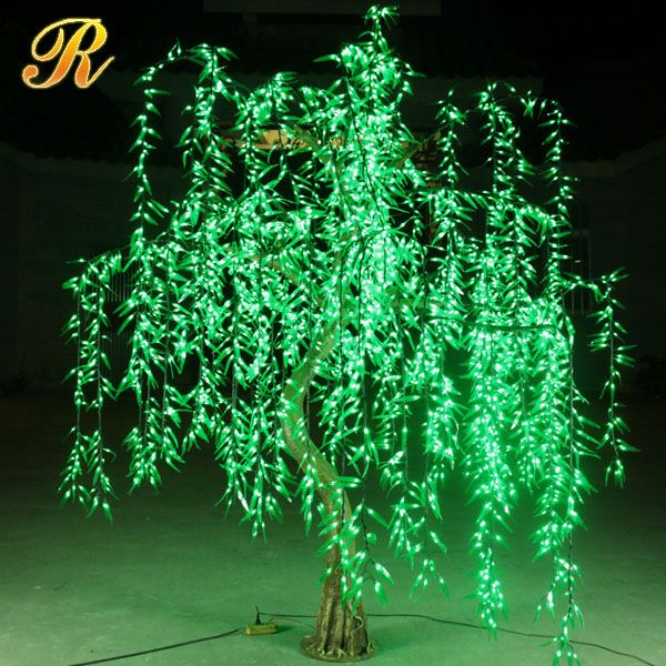 Lighted Angel Outdoor Christmas Decorations, Lighted Angel Outdoor - lighted outdoor christmas decorations