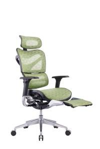 2017 Best Ergonomic Modern Office Chair - Buy Modern ...
