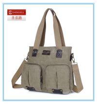authentieke designer handtas groothandel handtassen