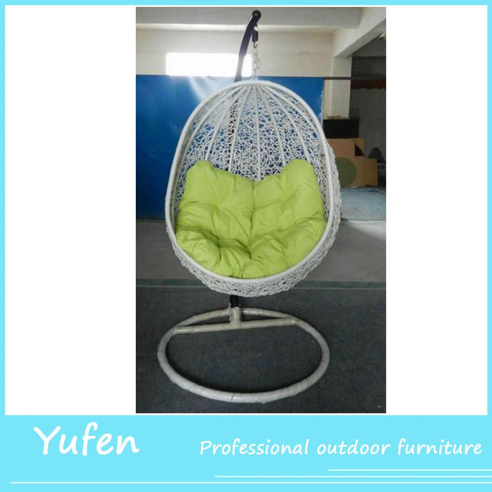 Rattan outdoor swing chair indoor hanging chair rocking chair ratta - Rattan Outdoor Swing Chair Indoor Hanging Chair Rocking Chair Ratta Rattan Outdoor Swing Chair Indoor