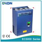 DC to AC motor speed controller 220v 380v 400v, 50hz to 60hz ac drive
