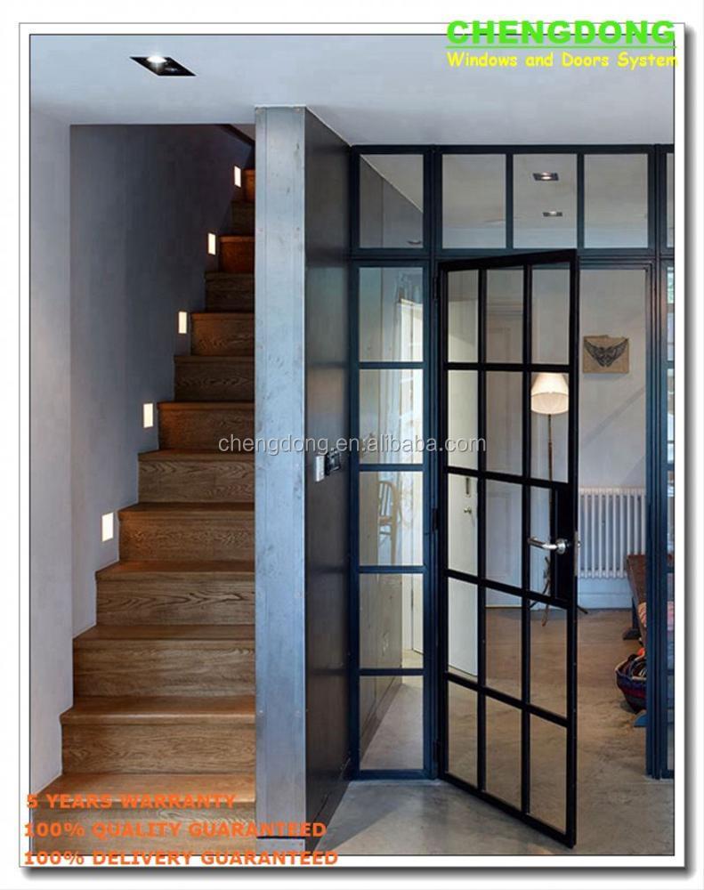 Roll up doors interior - Interior Roll Up Doors Interior Roll Up Doors Interior Roll Up Doors Lowes Shed Doors