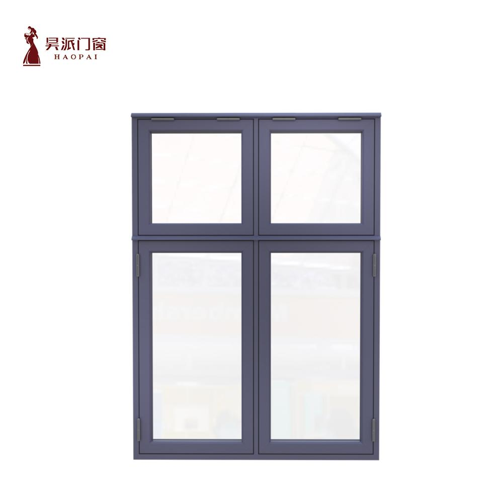 How To Insulate Windows Good Aluminum Windows For Sale Insulate Single Glazed Aluminum Windows