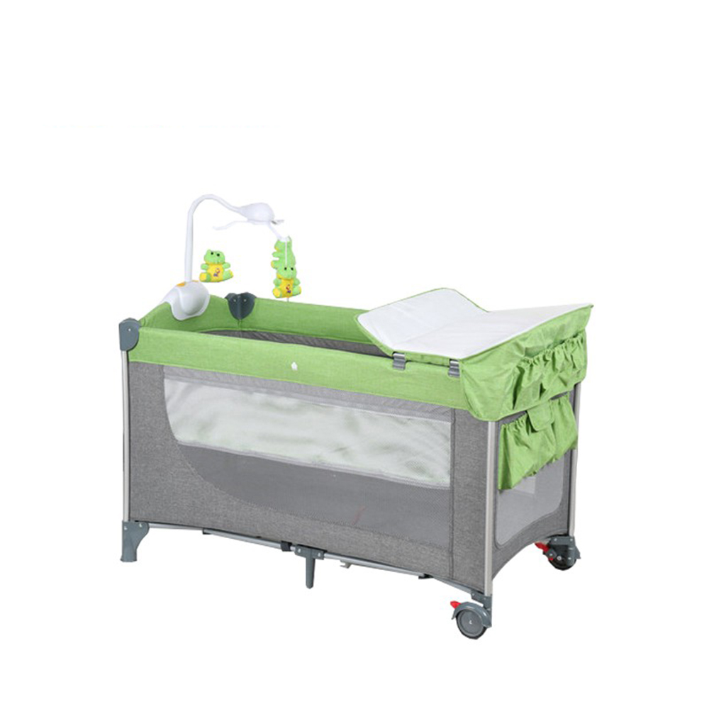 Baby Playpen How Baby Play Yard With Changing Table Mesh Sided Baby Folding Playpen Portable Baby Playpen Buy Baby Playpen Baby Play Yard Baby Playpen Folding