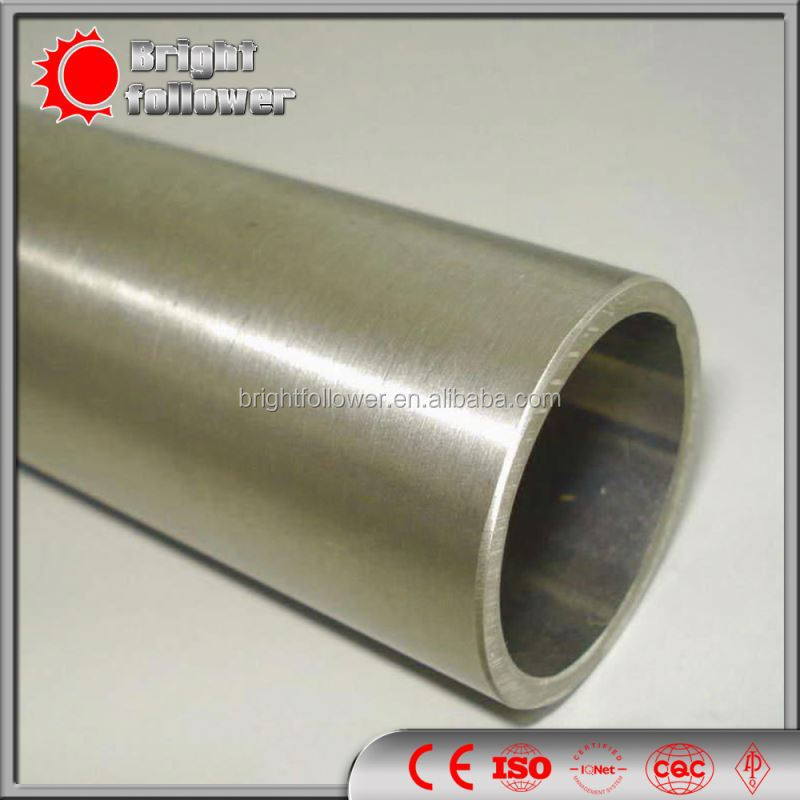 Schedule 80 Pipe Wall Thickness