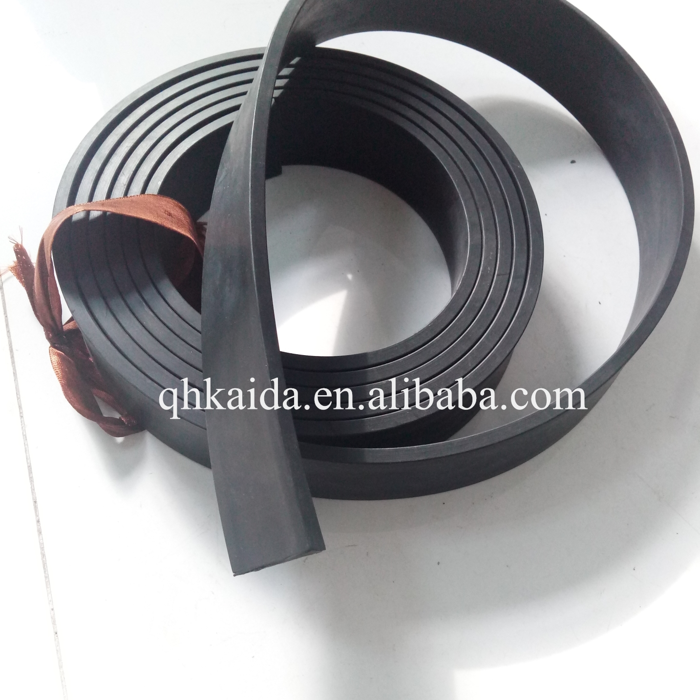 Rubber Seal Strip Flexible L Shaped Plastic Trim Edge Protection Rubber Seal Strip Buy Flexible L Shaped Rubber Seal Strip Trim Edge Protection Rubber Sealing