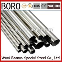2.5 Inch Stainless Steel Pipe - Buy 2.5 Inch Stainless ...