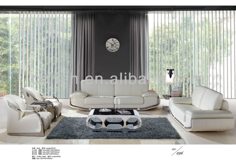 popular home furniture real leather sofa modern living room sofa popular furniture sectional leather sofas