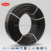 Pipe Plastic Uv Resistant Tubing Pipe From China - Buy ...