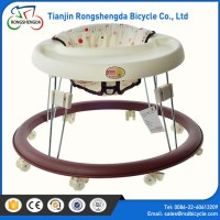 Baby Walker For Thick Carpet - Carpet Vidalondon