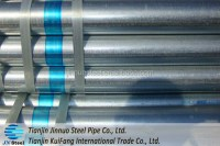 5 Inch Galvanized Steel Pipe - Buy 5 Inch Galvanized Steel ...