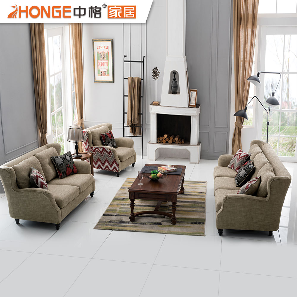 New Style Sofa Set Design Nordic Style Sectional Fabirc Latest Design Hall New Model Wooden 6 Seater Sofa Set Buy Latest Design Hall Sofa Set 6 Seater Sofa Set New Model