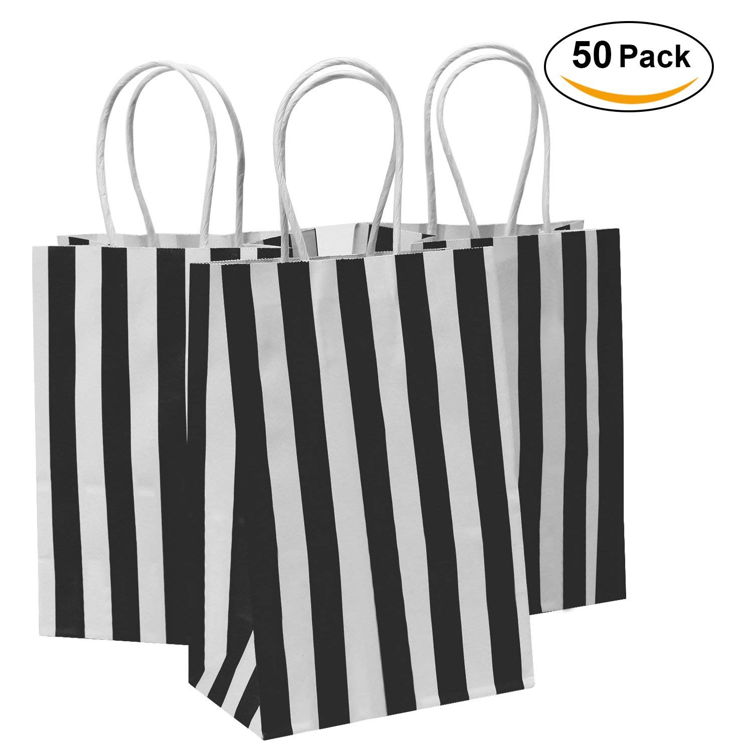 Paper Gift Bags Wholesale Cheap Black Paper Gift Bags Wholesale Find Black Paper