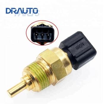 Engine Coolant Water Temperature Sensor 39220-38030 39230-26700