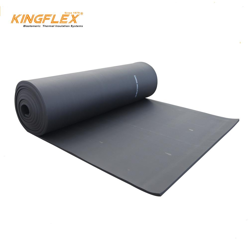 Closed Cell Foam Mat Grade B1 Closed Cell Polyethylene Thermal Cel Insulation Foam Sheets Rolls Buy Closed Cell Eva Foam Sheet 13mm Thickness Rubber Foam Insulation