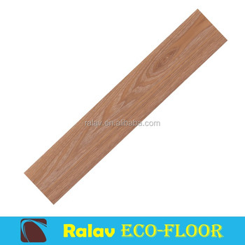 Cheap Vinyl Flooring Plank With Click For Commercial And